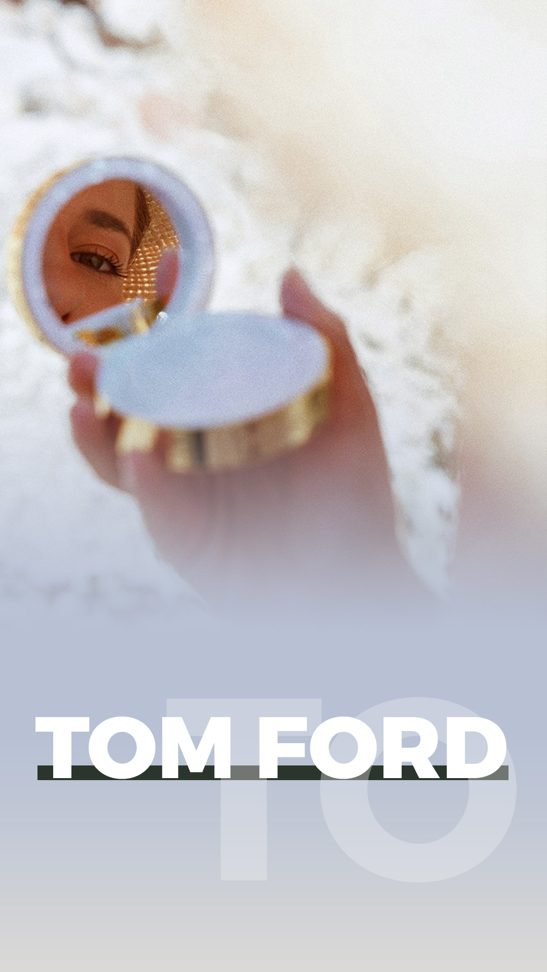 afterteam projects blog 02 tom ford 2019 vertical