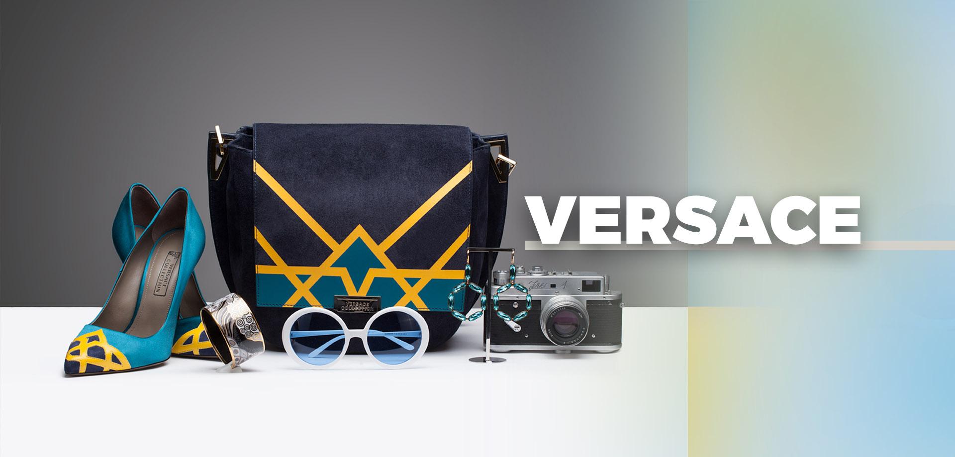 afterteam projects blog 03 versace 2018 banner01