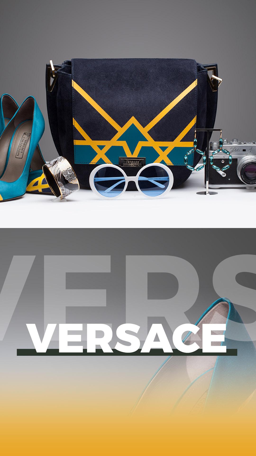 afterteam projects blog 03 versace 2018 vertical