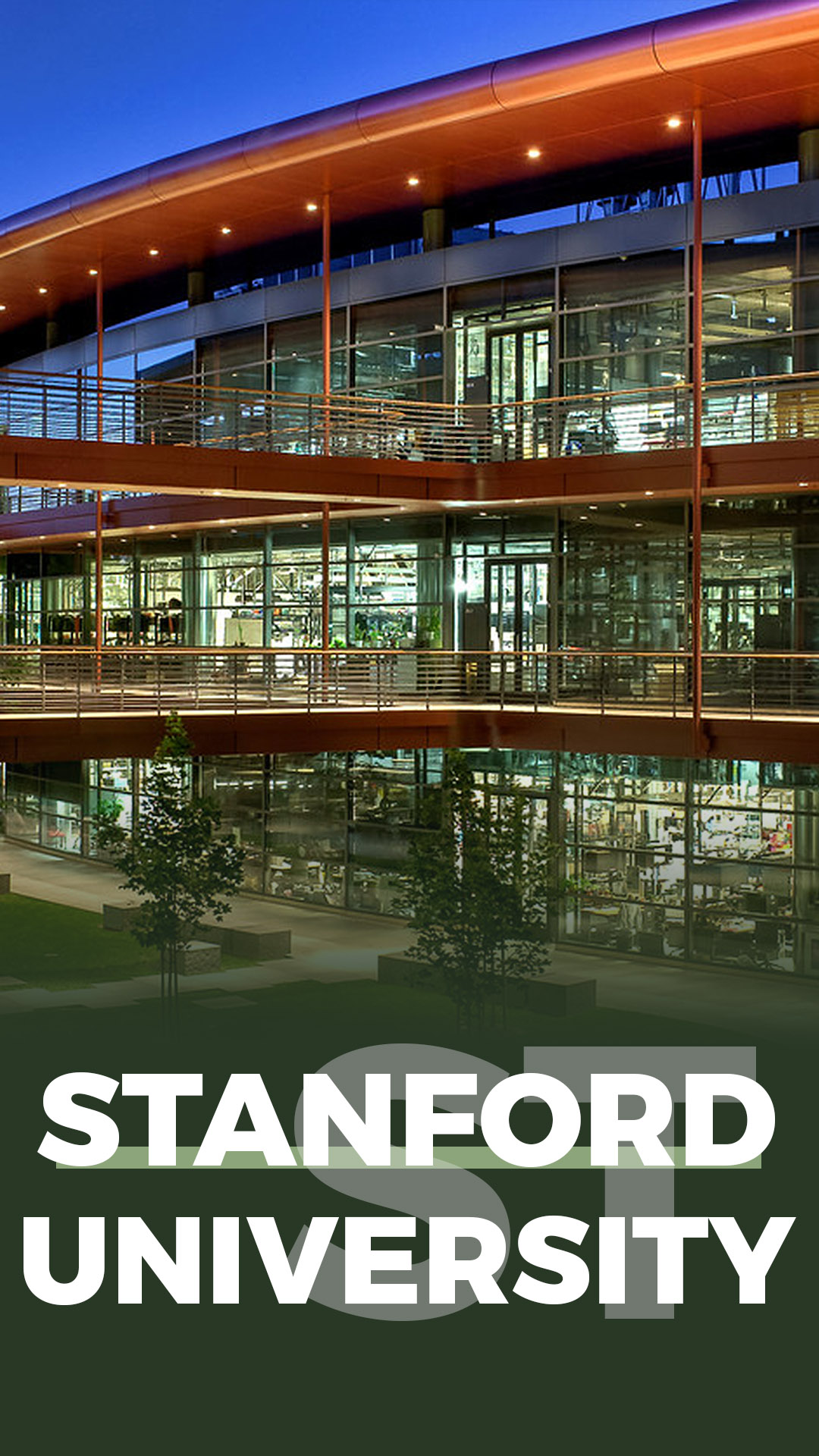 afterteam projects logo 01 stanford university 2020 vertical
