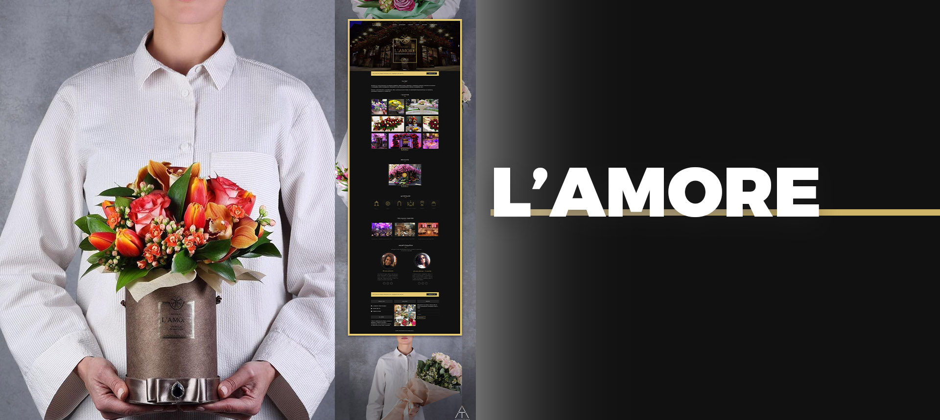 afterteam projects wordpress 02 lamore 2019 banner