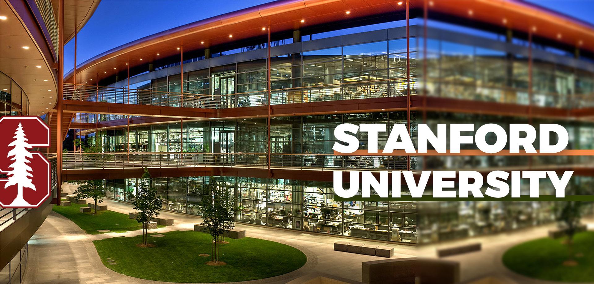 afterteam projects wordpress 06 stanford university 2020 banner01