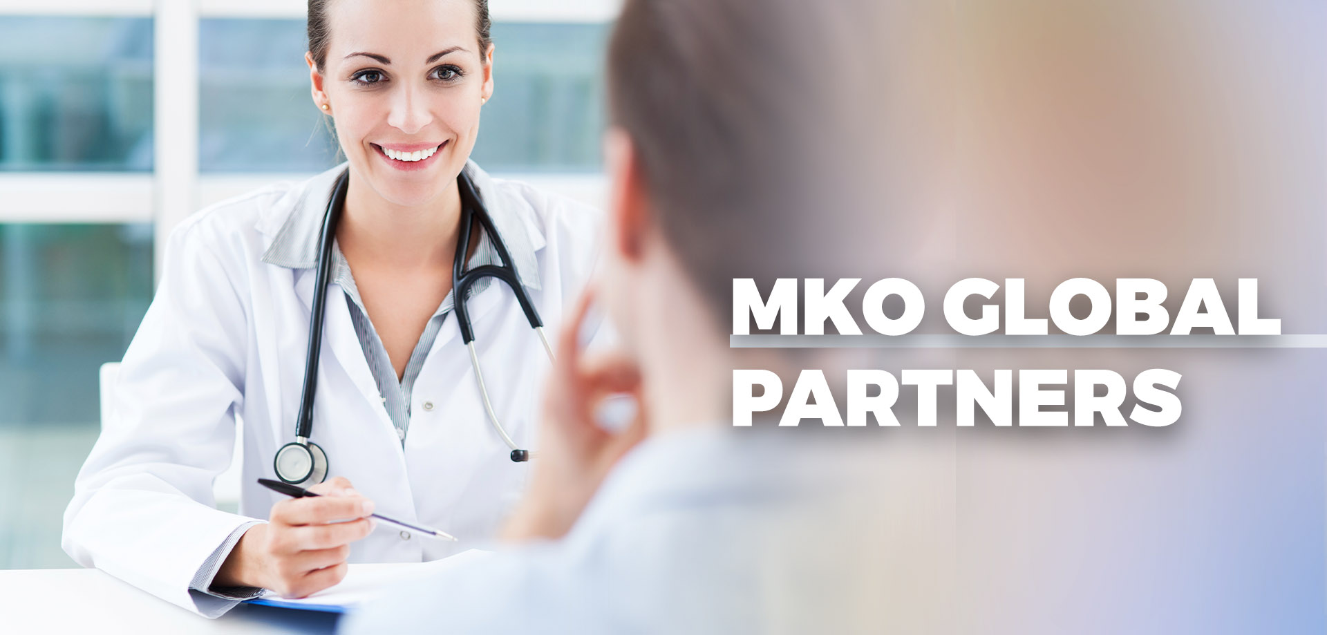 afterteam projects wordpress 07 mko global partners 2017 banner01