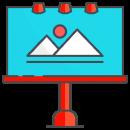 services_design_icon02_Billboard_Design