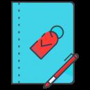 services_design_icon03_Brand_Guidelines