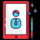 services_design_icon04_Character_Design
