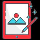 services_design_icon05_Graphic_Design