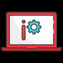services_design_icon06_Icon_Development