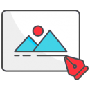 services_design_icon07_Vector_Illustration