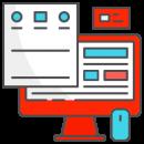 services_design_icon10_UI-UX-Design