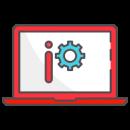services_design_icon11_Web_Mobile_Design