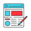 services_design_icon12_Wireframe-Sketching