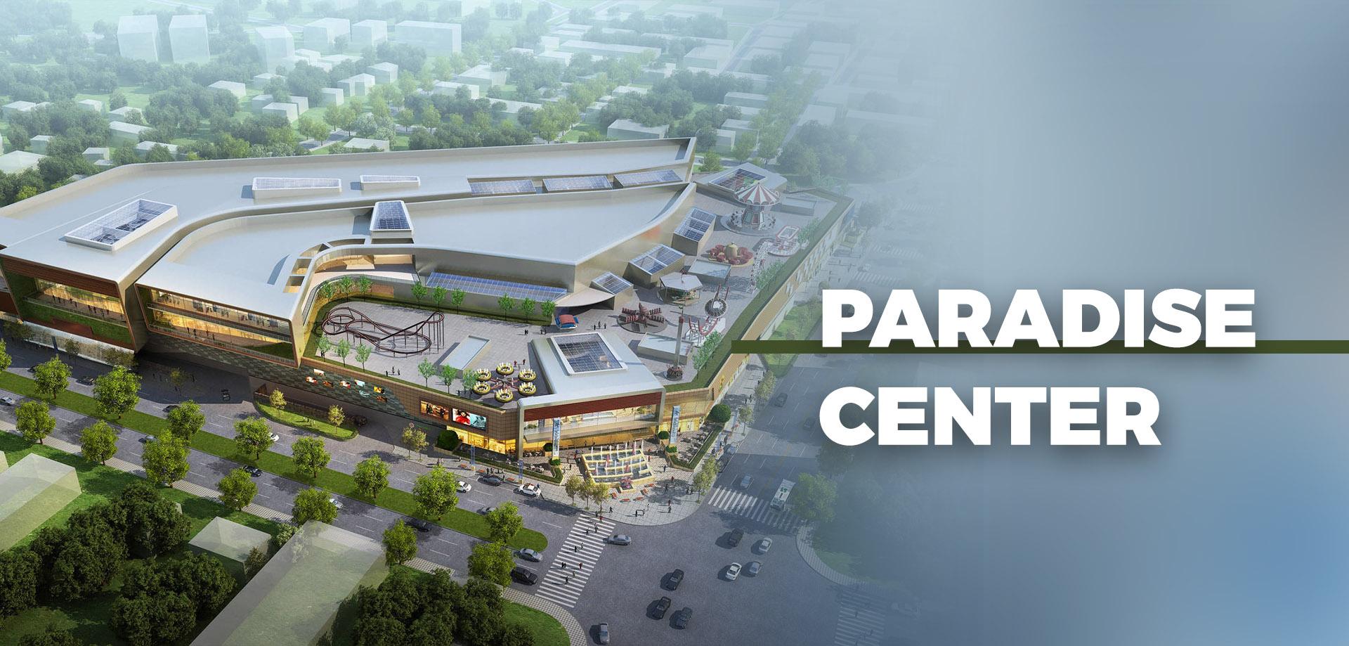 marketplace 01 paradise center 2021