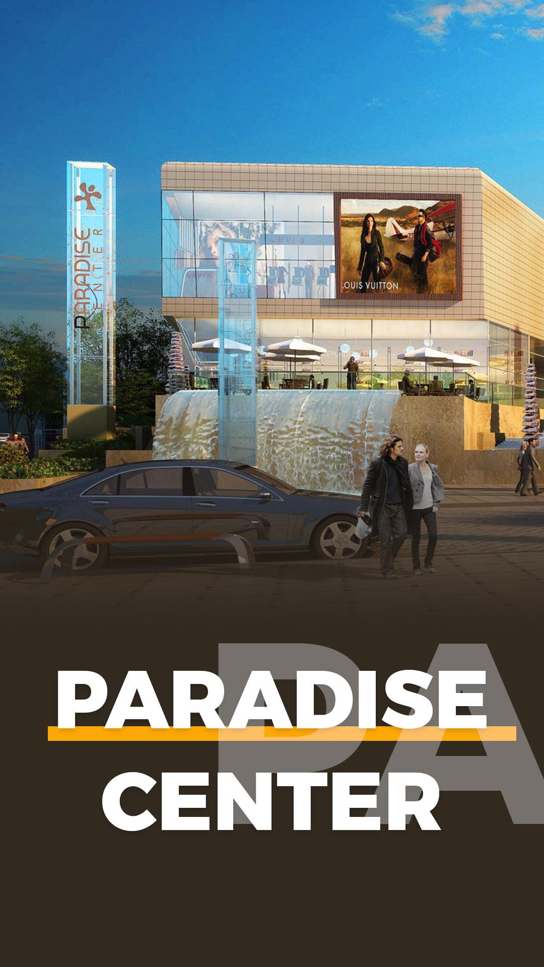 marketplace 01 paradise center 2021 vertical